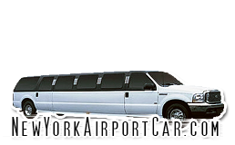 New York Excursion Limo service