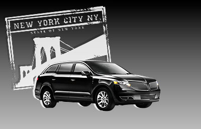 Rent a car new york newark airport 19
