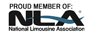 Member of National Limousine Association